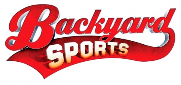 backyard-sports-logo