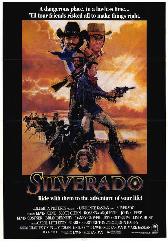 silverado-movie-poster-1985-1020190781