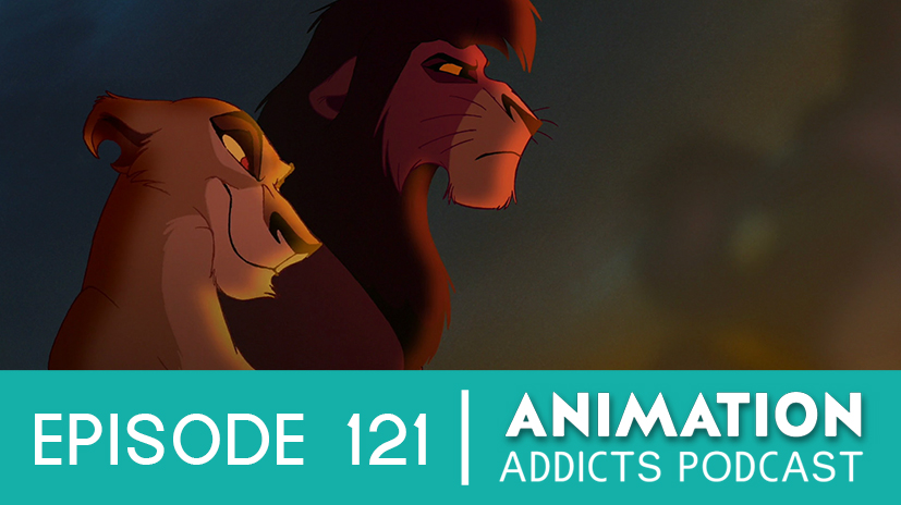 121-the-lion-king-ii-simba's-pride-animation-addicts-website-art