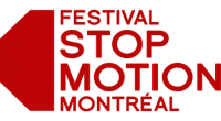 The Montreal Stop Motion Film Festival (MSMFF) will hold its 8th edition on 16, 17 and 18 of September 2016. The call for entries is now open and will end at midnight […]