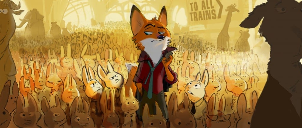 zootopia-first-concept-art
