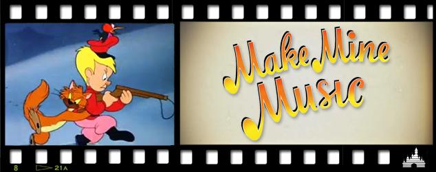 08-Make-Mine-Music