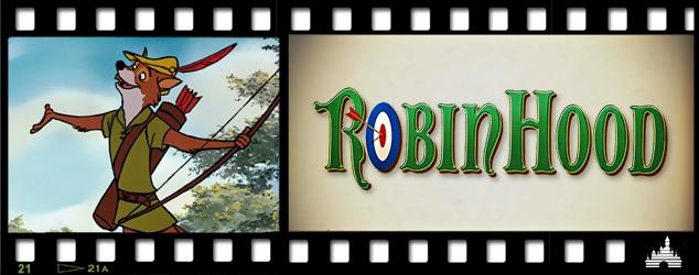 21-Robin-Hood