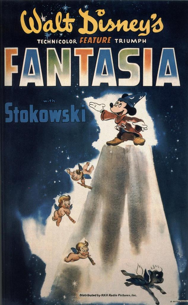 Fantasia1940