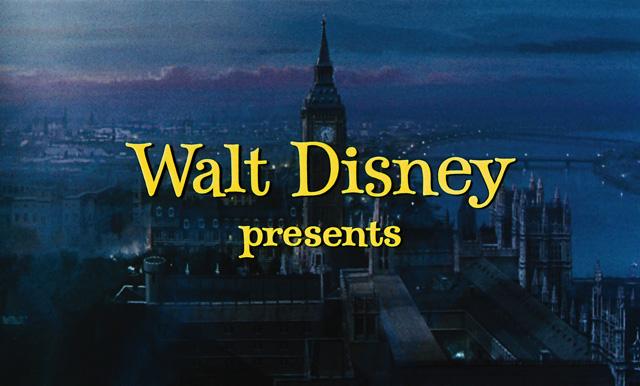 Mary-Poppins-Credits