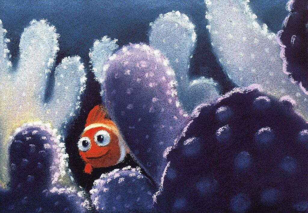 Finding-Nemo-Concept-Art