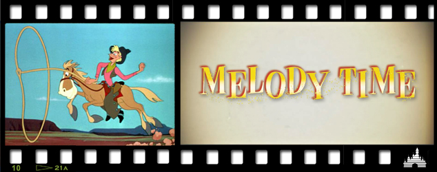 10-Melody-Time-2