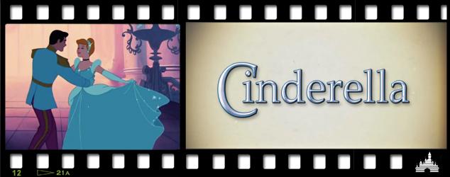 12-Cinderella