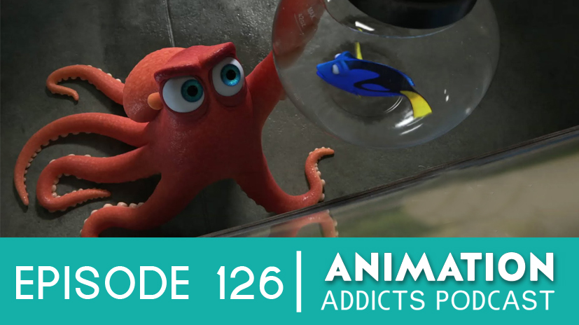 126-finding-dory-animation-addicts-podcast-website-art
