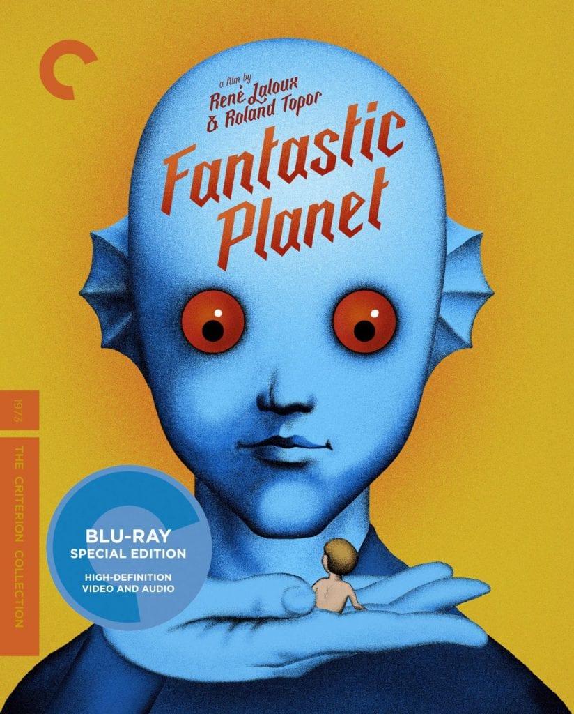 fantastic planet criterion