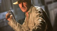 With the elevating success from franchises like Star Wars and Marvel, it's no wonder Disney is looking to expand the Indiana Jones movies. Currently, a fifth Indiana Jones film is in the works directed by, once again, […]