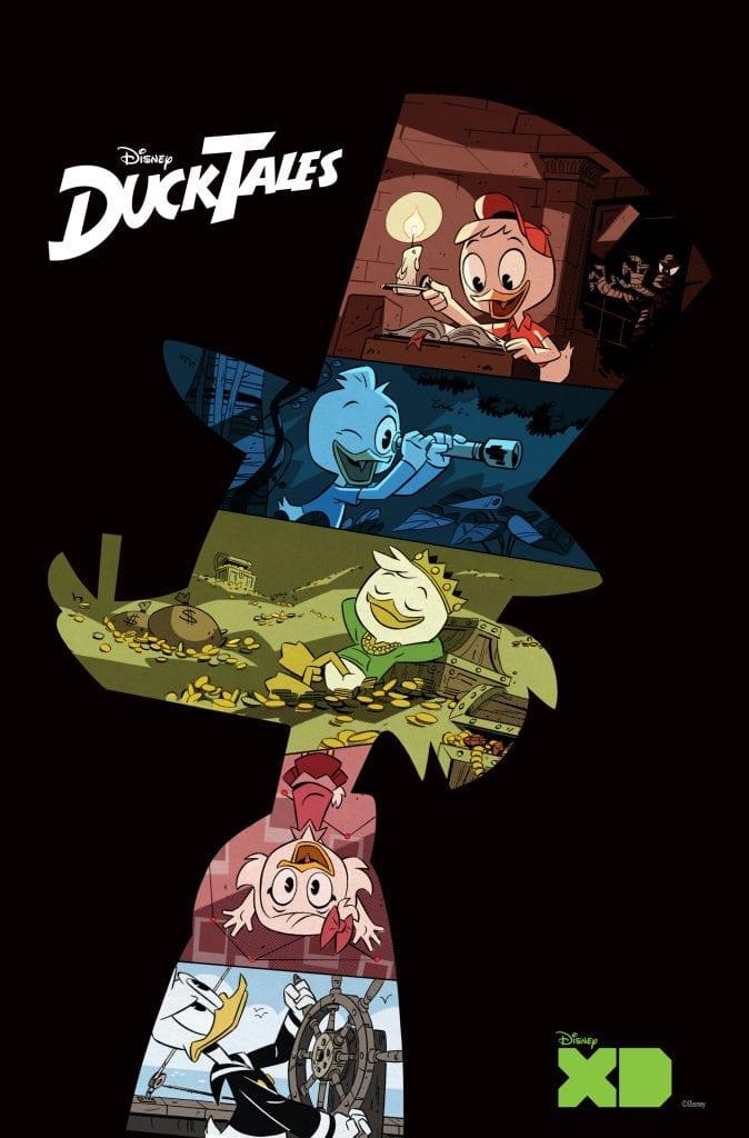 DuckTales-Teaser-Poster-2017