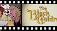 The Black Cauldron was the end of a long and, at times, uncertain era for Disney Animation. The story of this film's creation began in 1971 when the company, five […]
