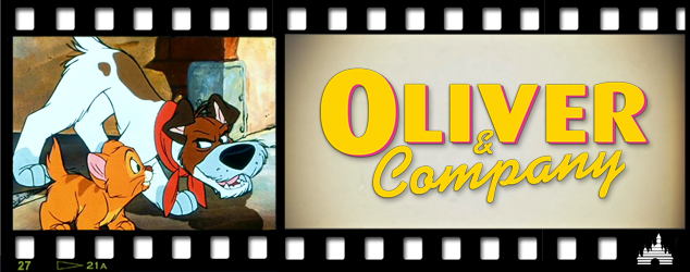 27-Oliver-and-Company