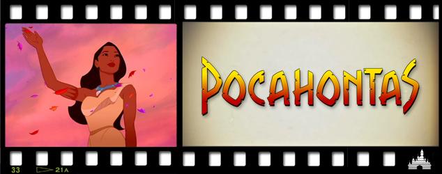 33-Pocahontas-2