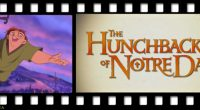For a less talked about Disney movie,The Hunchback of Notre Dame, directed by Kirk Wise and Gary Trousdale, was actually a decent success when the film was released in 1996. […]