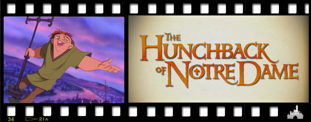 34-The-Hunchback-of-Notre-Dame