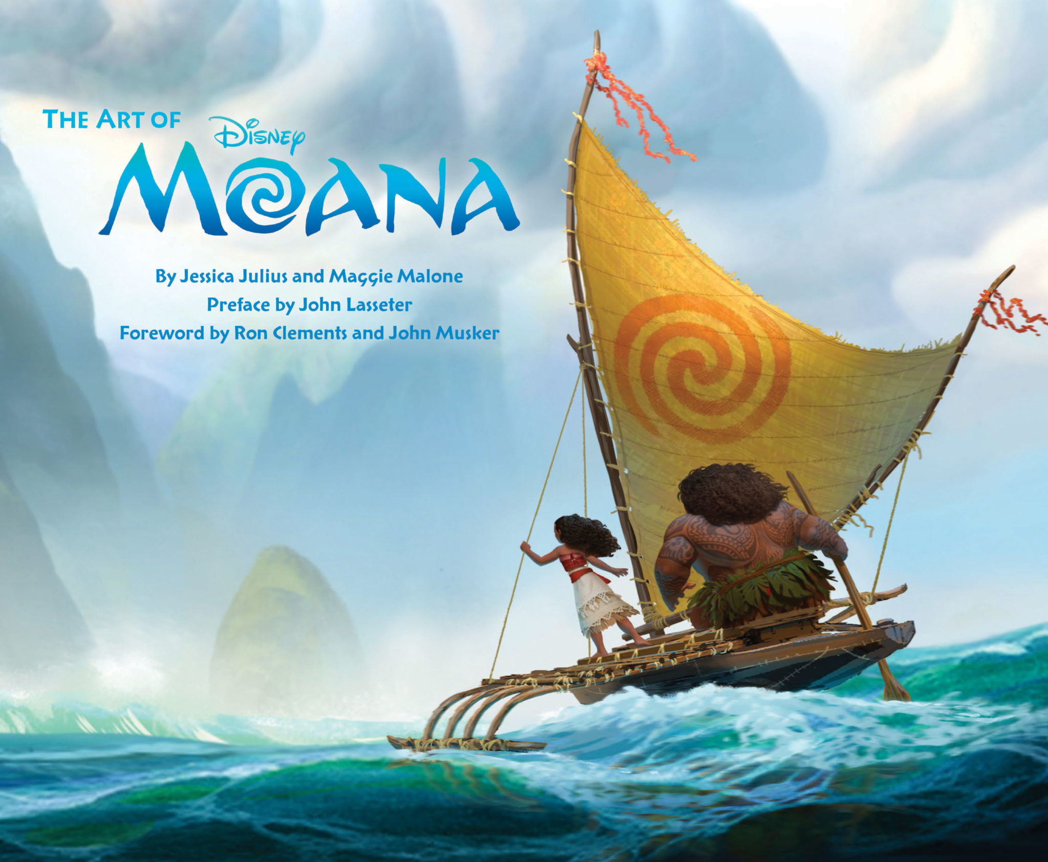 Art-of-Moana-Book-Cover
