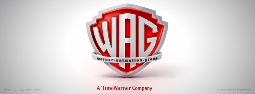 Warner_animation_group_logo_2016