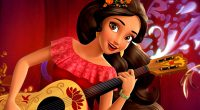 """Elena of Avalor is the new fantasy series from Disney that centers around a Latina princess who is learning how to rule her kingdom. The first episode, """"First Day of […]"""