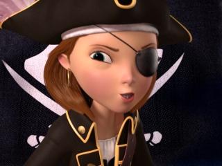 swan princess pirate 3