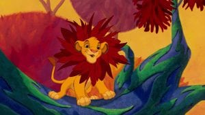 can't-wait-to-be-king-simba