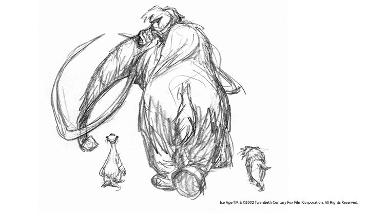 ice-age-sketch