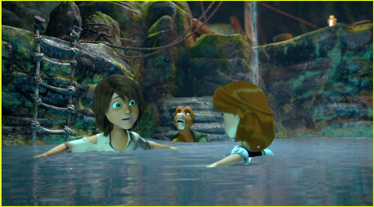 swan-princess-exclusive-clip-watch-here-06