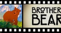 """When a lion roared, a top dog barked something along the lines of """"More animal stories!"""" That's apparently how Disney Animation'sBrother Bear was born… The Lion King became Disney's highest-earning […]"""