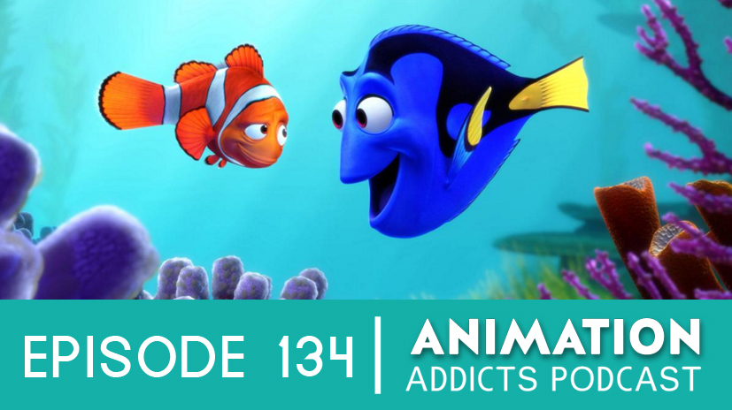 134-finding-nemo-animation-addicts-podcast-website-art
