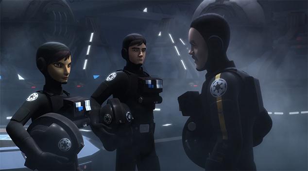 star wars rebels s03e03
