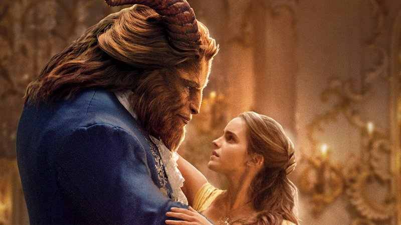 beauty and the beast remake pros and cons rotoscopers