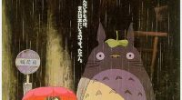 The great folks at GKIDS are back with a new entry for Studio Ghibli Fest! Don't miss your chance to see Hayao Miyazaki's delightful fantasy film My Neighbor Totoro. This […]