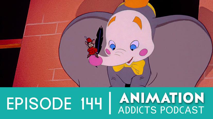 144-dumbo-animation-addicts-website-art