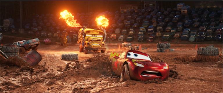 Cars-3-Lightning-McQueen-Still