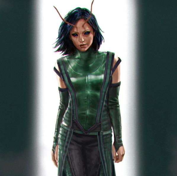Guardians-of-the-Galaxy-Vol-2-Mantis