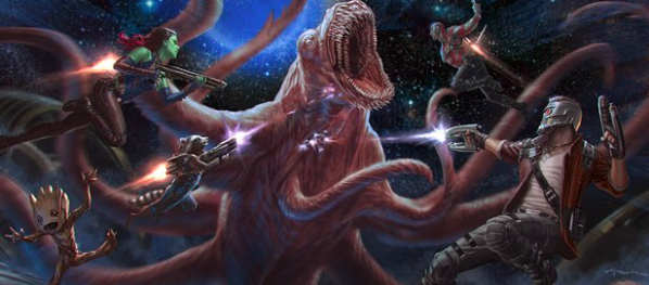Guardians-of-the-Galaxy-Keyframe