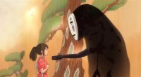 This fall will be a perfect time to fill in the gaps in your Studio Ghibli collection. Animation distributor GKIDS is partnering with Studio Ghibli to release the studio's most […]