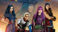 Disney's Descendants 2, the sequel to one of the highest-rated films on cable television ever, premieres tonight across six networks. The first film's soundtrack debuted at #1 on the Billboard […]