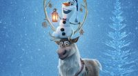 Happy Holidays! While some of us still resent starting even Halloween this early, Disney is plowing through to the holiday season with some musical sneak peeks of Olaf's Frozen Adventure. The […]