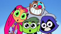 There's no escaping Robin and his wacky superhero sidekicks at this point. Teen Titans Go! is currently the most popular (and polarizing) show on Cartoon Network, up to the point […]