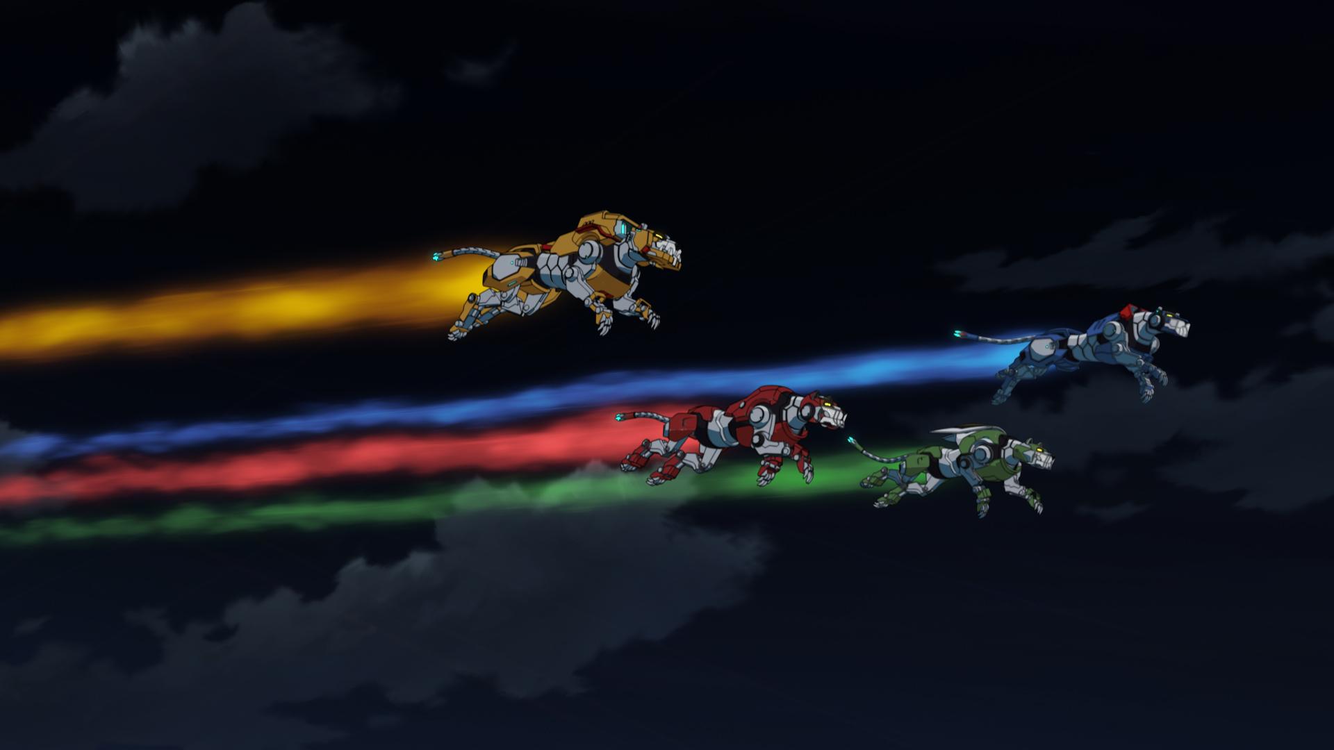 Voltron-Legendary-Defender-Season-4