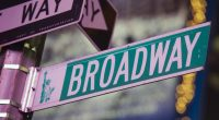 Ah, musicals and animation… they've gone hand-in-hand since time immemorial. This is especially prevalent in the Broadway-influenced films of the Disney Renaissance such as The Little Mermaid and Beauty and […]