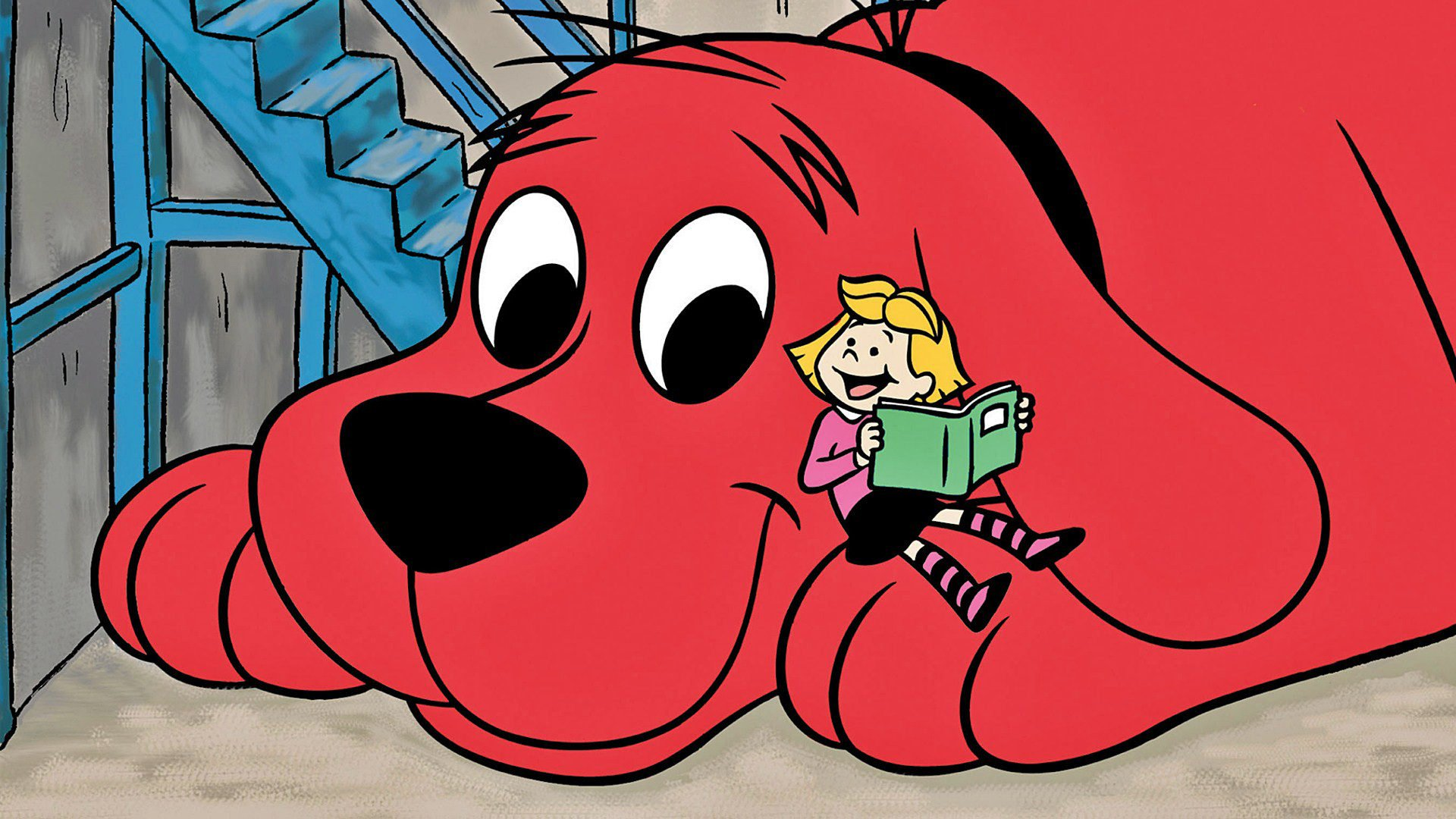 Clifford_the_Big_Red_Dog_Movie