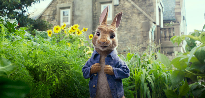 Peter-Rabbit-2018-James-Corden-Sony