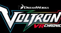 Soon, anyone will be able to defend the universe as a Paladin of Voltron. Well, anyone with a VR gaming system, that is. DreamWorks Voltron VR Chronicles will place fans […]