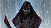 Samurai Jack, Cartoon Network's critically acclaimed animated series, returned earlier this year for one final season, and now the fifth season is available to purchase on Blu-ray and DVD! The […]