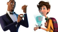 From multiple news sites, including MovieWeb, we have learned that actors Will Smith and Tom Holland will lend their voices to the upcoming 2019 animated film, Spies in Disguise. Based […]
