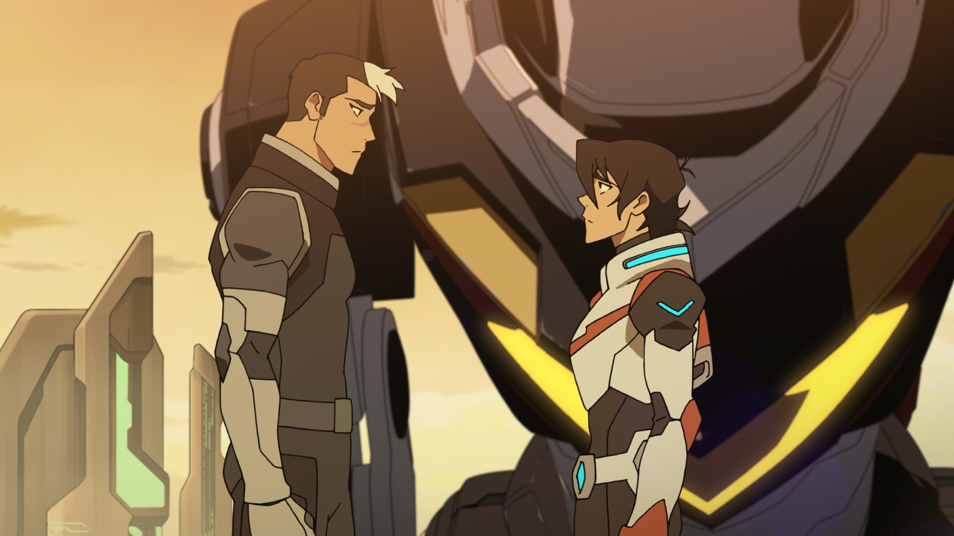 Voltron-Legendary-Defender-Season-Four-Shiro-and-Keith