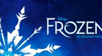 In a new music video posted to the Disney Music YouTube channel, Disney officially released the first new song from Frozen: The Broadway Musical, which opens later this spring. The […]